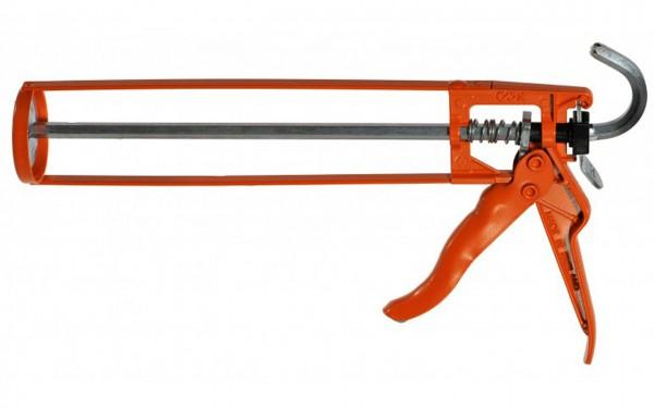 Kartuschenpistole Kartusche - extra stabil