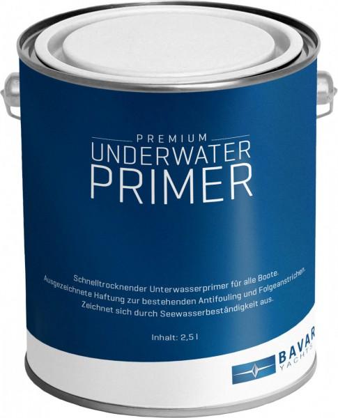 Bavaria Premium Underwater Primer 2,5 l