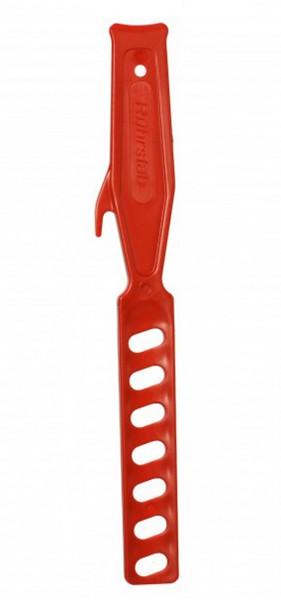 Stirring Bar Mixer Plastic 28 cm